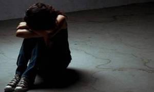 Σοκ στη Ζάκυνθο: 55χρονος δάσκαλος παρενοχλούσε σεξουαλικά παιδιά