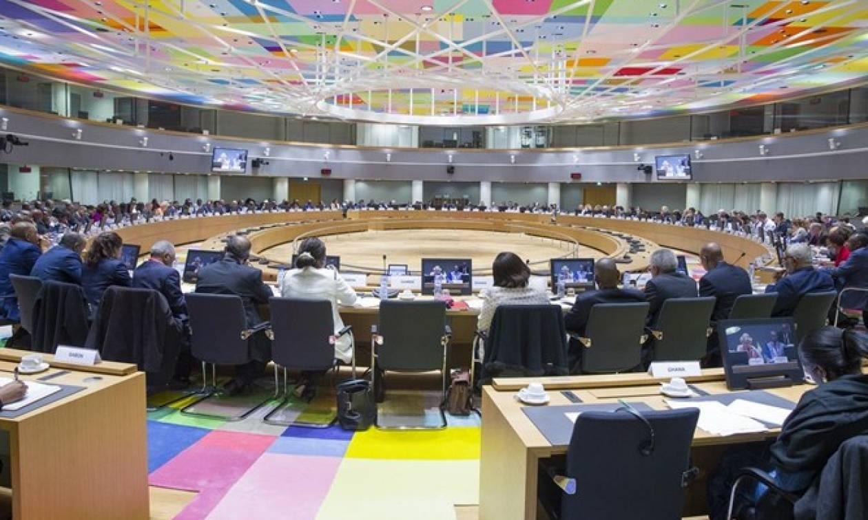 Μήνυμα από ΕΕ: «Η Ελλάδα να τηρήσει τις δεσμεύσεις της»