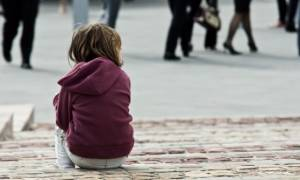 Συναγερμός στην Πάτρα: Εξαφανίστηκε 9χρονη από το σπίτι της