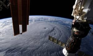 Συνεχίζονται οι επισκευές στον Διεθνή Διαστημικό Σταθμό μετά τη διαρροή οξυγόνου