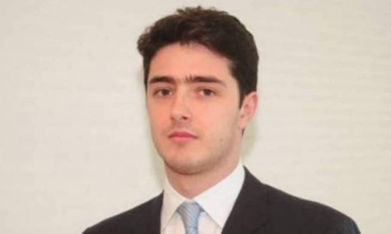 Βγήκε η απόφαση του Συμβουλίου Εφετών για τον Αριστείδη Φλώρο - Επιστρέφει στη φυλακή