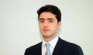 Σκάνδαλο Energa: Ξανά στη φυλακή ο Φλώρος με διαδικασίες - εξπρές