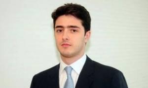 Σκάνδαλο Energa - Hellas Power: Ποιοι γνωματεύσαν «αναπηρία» στον Φλωρο