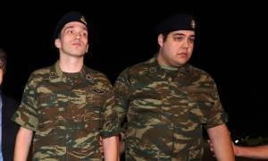 Έλληνες στρατιωτικοί: Αυτό ήταν το λάθος μας – Έτσι μας έπιασαν οι Τούρκοι