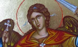 Προσευχή στον Αρχάγγελο Μιχαήλ για μην πάθετε κακό!