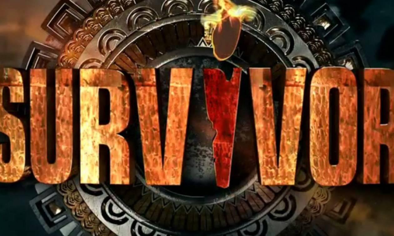 Survivor 3: Ραγδαίες εξελίξεις για την τύχη του... Τι αποφάσισε ο Τούρκος παραγωγός;