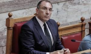 «Βόμβα» Καμμένου: ΣΥΡΙΖΑ και ΑΝΕΛ θα κατέβουν στις εκλογές με κοινό ψηφοδέλτιο (vid)