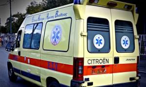 Τραγωδία στην Κρήτη: Νεκρή η 30χρονη που έπεσε σε φαράγγι