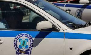 Κεραμεικός: Οι δέκα συλλήψεις των ναρκέμπορων και οι κρυψώνες στη γυψοσανίδα