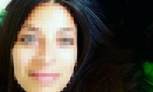 Θρηνεί η Κρήτη: Αυτή είναι η 31χρονη νηπιαγωγός που έχασε τη ζωή της στο φαράγγι του Αμπά