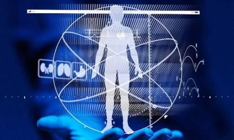Ιατρική έρευνα: Μάθε από ποια ασθένεια κινδυνεύεις, ανάλογα με τον μήνα που γεννήθηκες