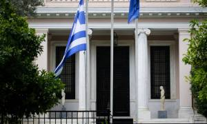 Τα πέντε ερωτήματα της κυβέρνησης προς τη ΝΔ για την υπόθεση Φλώρου