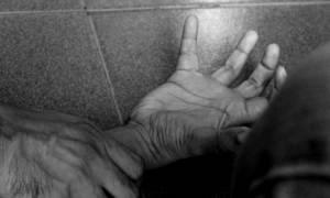 Κόρινθος: 14χρονος κατήγγειλε Πακιστανό ότι προσπάθησε να τον βιάσει