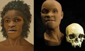 Βραζιλία: «Στάχτη» η Λουζία 12.000 χρόνια μετά το θάνατό της - Οργή για την καταστροφή (pics+vids)