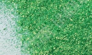 Ο «θησαυρός» της Ελλάδας: «Πολυτελή πετράδια» και «πράσινος χρυσός» προκαλούν θραύση