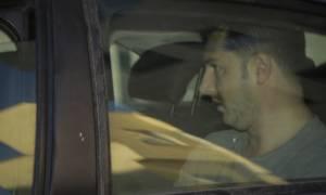 Σκάνδαλο Εnerga: Καλά κρατεί η σύγκρουση Μαξίμου – ΝΔ για την αποφυλάκιση Φλώρου