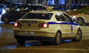 Έγκλημα στους Θρακομακεδόνες: Αυτοί είναι οι δολοφόνοι του 65χρονου