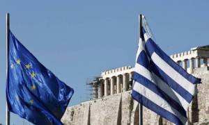 Γιατί οι Κινέζοι αποκαλούν την Ελλάδα «Σι-Λα» και όχι «Greece» ή «Hellas»;