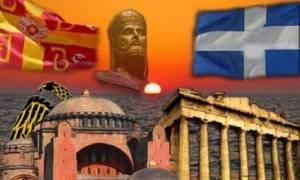 Έρχεται ο μεγάλος πόλεμος: Οι προφητείες δόθηκαν για όλους τους Έλληνες