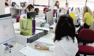 Προσλήψεις στο Δημόσιο: Χιλιάδες θέσεις σε νοσοκομεία, υπουργεία και ΟΤΑ