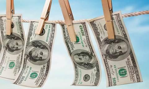 На Кипре усилены меры по борьбе с «грязными» деньгами граждан России и Украины