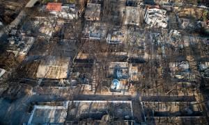Μάτι - Νέα μήνυση από 16 συγγενείς θυμάτων: «Οι άνθρωποί μας πέθαναν πλήρως εγκαταλελειμμένοι»