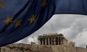 Κομισιόν: Θα περιμένουμε να δούμε τι έχει να πει η Αθήνα για τις συντάξεις