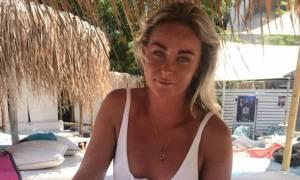 Θρίλερ με τα αίτια της τραγωδίας στην Κεφαλονιά: Έτσι έχασε τη ζωή του το μοντέλο