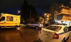 Πύργος: Μεθυσμένη οδηγός παρέσυρε και τραυμάτισε σοβαρά ηλικιωμένο