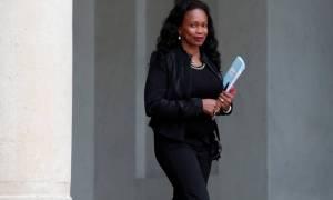 Γαλλία: Το σκάνδαλο που οδήγησε στην παραίτηση την υπουργό Αθλητισμού και πρώην ολυμπιονίκη