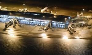 Ιαπωνία: Εννέα νεκροί και εκτεταμένες υλικές ζημιές από τον τυφώνα Τζέμπι