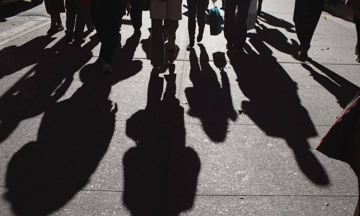 ΟΟΣΑ: Πρώτη στους φόρους η Ελλάδα