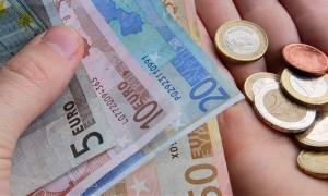 Φορολογικές δηλώσεις 2018: Τα πρόστιμα για εκπρόθεσμη υποβολή δηλώσεων