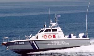 «Συναγερμός» στην Κέρκυρα: Συνεχίζονται οι έρευνες για τον εντοπισμό αγνοούμενης κολυμβήτριας