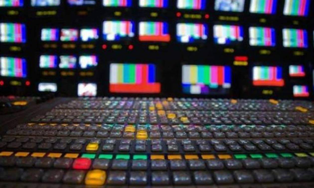 Τηλεοπτικές άδειες: Σήμερα ο τελικός κατάλογος των αδειούχων