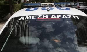 Πέλλα: Επιχείρησαν να λιντσάρουν τον δολοφόνο της 69χρονης που θυσιάστηκε για την εγγονή της