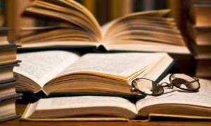 Έντονες αντιδράσεις φιλολόγων για την κατάργηση των Λατινικών