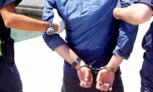 Φοροφυγάς συνελήφθη στη Θεσσαλονίκη: Χρωστά 4 εκατ. ευρώ στο γερμανικό δημόσιο
