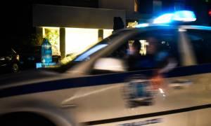 Συναγερμός στο Α.Τ. Ομονοίας: Ένας νεκρός και τραυματίες αστυνομικοί