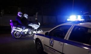 Νυχτερινές εξορμήσεις της ΕΛ.ΑΣ. σε όλη την Ελλάδα – 295 άτομα συνελήφθησαν