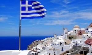 Ο «θησαυρός» της Ελλάδας στην κορυφή του κόσμου!