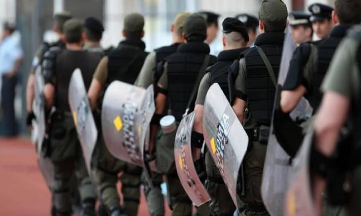 83η ΔΕΘ: Δρακόντεια μέτρα ασφαλείας με συμμετοχή πρακτόρων FBI και CIA