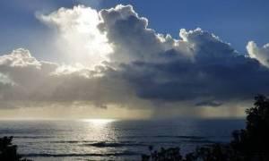 Αλλάζει ο καιρός: Με βροχές και πτώση της θερμοκρασίας η Πέμπτη (pics)