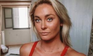 Κεφαλονιά: Νέα τροπή στο θρίλερ του θανάτου της 20χρονης – Με ποιον είχε τσακωθεί πριν βρεθεί νεκρή
