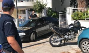Άγριο έγκλημα στην Καβάλα: Βρέθηκε νεκρό ζευγάρι ηλικιωμένων – Ανακρίνεται ο 24χρονος εγγονός
