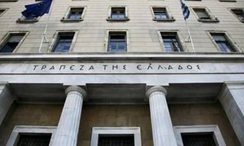 В банковской сфере Греции отмечаются значительные улучшения показателей