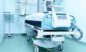 Πανεπιστημιακό νοσοκομείο Ηρακλείου: Επιτυχημένη η διπλή δωρεά οργάνων