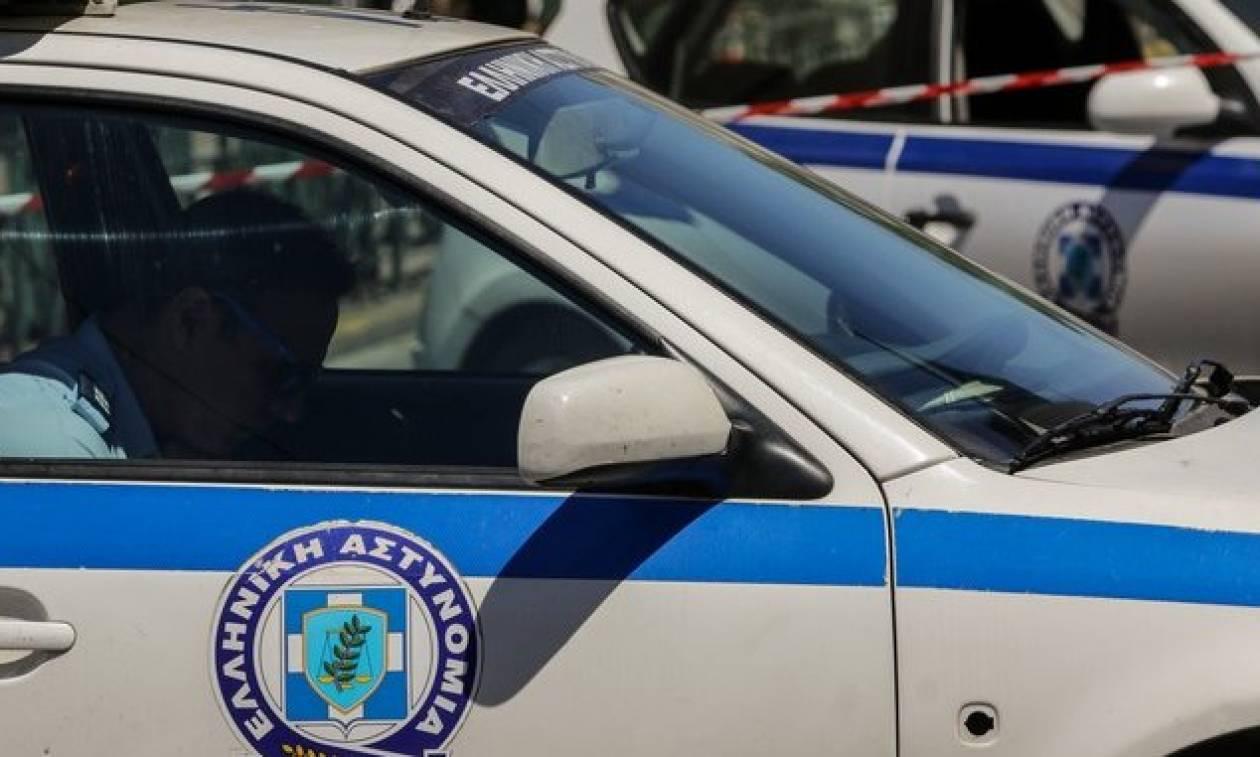 Πέλλα: Προθεσμία για την Παρασκευή πήραν ο πατέρας και οι φίλοι του που επιτέθηκαν στον δράστη