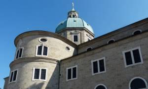 Νέα Υόρκη: Εισαγγελείς κλήτευσαν Ρωμαιοκαθολικές επισκοπές για σεξουαλικές κακοποιήσεις ανηλίκων