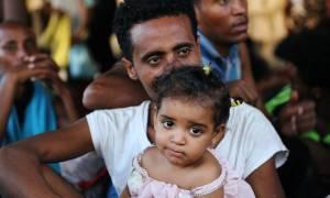 Ισπανία: Πλήρη πρόσβαση στο δημόσιο σύστημα Υγείας θα έχουν οι παράτυποι μετανάστες